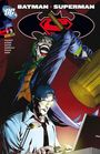 Batman/Superman Sonderband 9