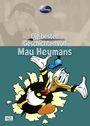 Die besten Geschichten von Mau Heymans