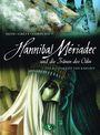 Hannibal Mriadec und die Tränen des Odin 2: Das Manuskript von Karlsen