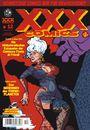 XXX-Comics 12