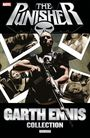The Punisher: Garth Ennis Collection 9 SC