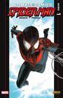 Ultimate Comics: Spider-Man 1