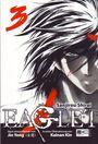 Eaglet 3