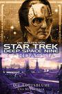 Star Trek - Die Welten von Deep Space Nine: Cardassia - Die Lotusblume