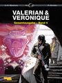 Valerian & Veronique: Gesamtausgabe-Band 4