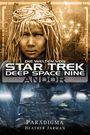 Star Trek - Die Welten von Deep Space Nine: Andor - Paradigma