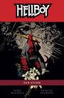 Hellboy 12: Der Sturm