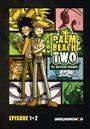 Palm Beach Two