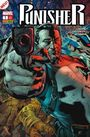 Punisher 1: Ermittlungen