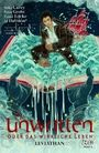 The Unwritten 4: Leviathan