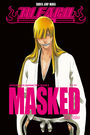 Bleach: Offizielles Characterbook 2 - Masked