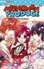 Mishonen Produce 3