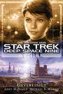 Star Trek - Die Welten von Deep Space Nine: Trill - Unvereinigt