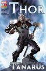 Thor 14: Der mächtige Tanarus