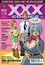 XXX-Comics 13