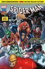 Spider-Man 100