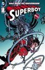 Superboy 1: Der Klon