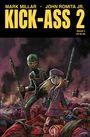 Kick-Ass 2 2