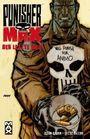 Punisher Max 49: Der letzte Weg