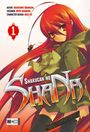 Shagugan no ShaNa 1