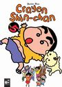 Crayon Shin-chan 5