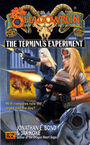 Shadowrun 34: The Terminus Experiment