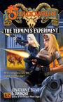 Shadowrun 34: The Terminus Experiment