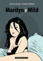 Marilyn the Wild