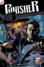 Punisher 2: Die Omega Disc