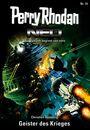Perry Rhodan Neo 35: Geister des Krieges