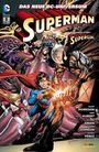 Superman 8