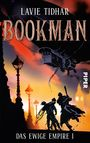 Bookman - Das Ewige Empire I