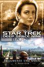 Star Trek - Die Welten von Deep Space Nine: Bajor - Fragmente und Omen