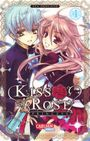 Kiss of Rose Princess 4