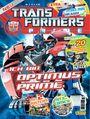 Transformers Prime 3