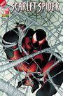 Scarlet Spider 1: Das Leben nach dem Tode