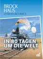 Brockhaus Literaturcomics: In 80 Tagen um die Welt