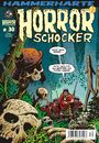 Horrorschocker 30