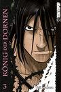 König der Dornen 3 (2in1)