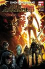 Age of Apocalypse 1: Auferstehung