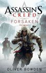 Assassin's Creed. Forsaken - Verlassen