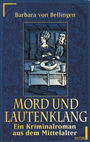 Gret Grundlin 01: Mord und Lautenklang
