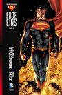 Superman Erde Eins 2