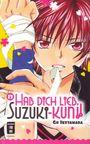 Hab dich lieb, Suzuki-kun 13