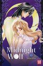 Midnight Wolf 1
