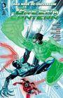 Green Lantern Sonderband 33