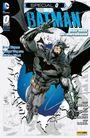 Batman Special 0