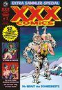 Extra Sammler-Spezial  XXX-Comics 1