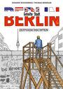 Berlin - Geteilte Stadt