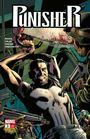 Punisher 3: Die Mission